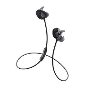 Bose SoundSport Wireless In