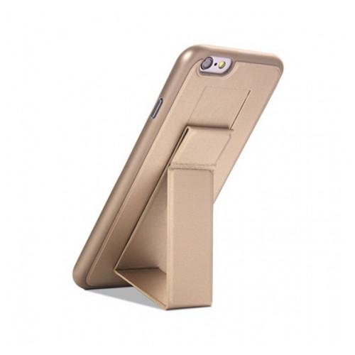 Gearmax Wimu Premium Case SJ-002 for iPhone 6/6s - Gold