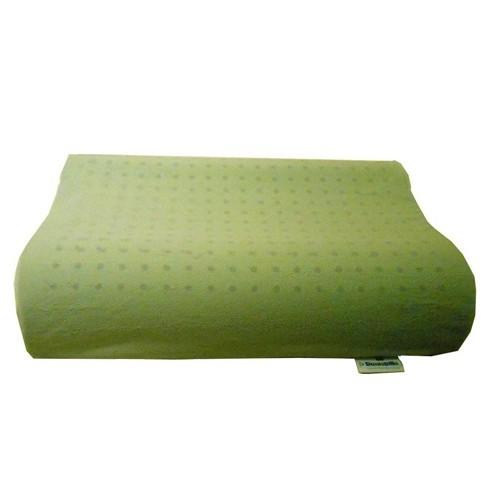 Dunlopillo Ergo Latex Green Tea