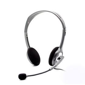 Logitech Headset Stereo H11