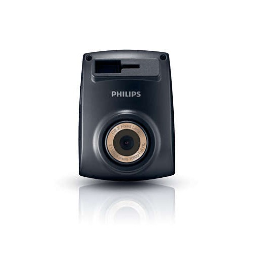 Philips LED Signaling Automotive Driving Recorder (ADR) 800 BL X1