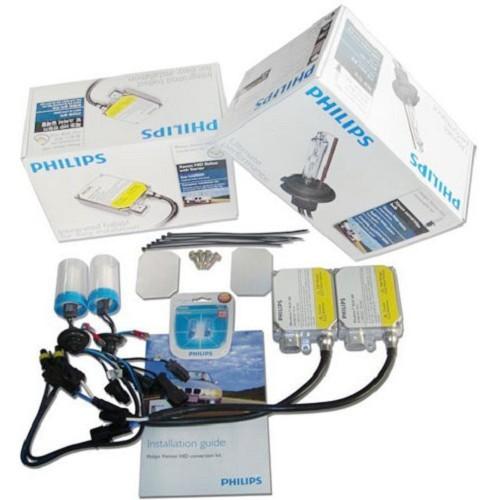 Philips Xenon Hid H1 - 85810