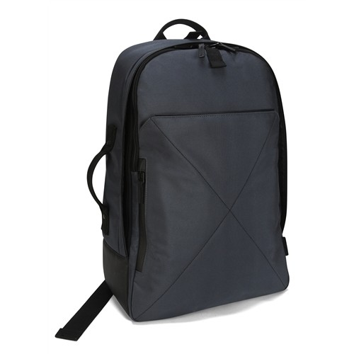 Targus In Backpack T-1211 13-17 inch - Grey