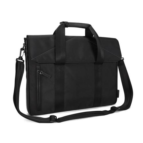 Targus Slim Case for 15.6-Inch Laptops T-1211 - Black