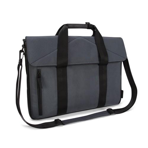 Targus Slim Case for 15.6-Inch Laptops T-1211 - Grey