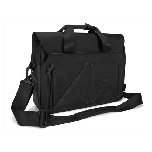 Targus Top Load for 15.6-Inch Laptops T-1211 - Black