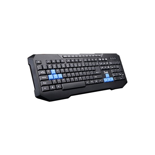 Keyboard Gaming Zornwee X6