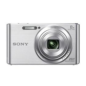 Sony CyberShot DSC-W830 - S