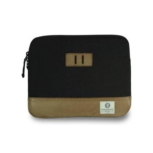 Ridgebake Case for iPad 10 inch - Black