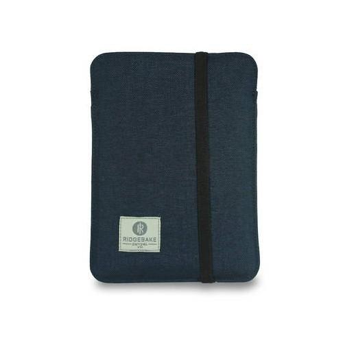 Ridgebake Case for iPad Mini - Navy