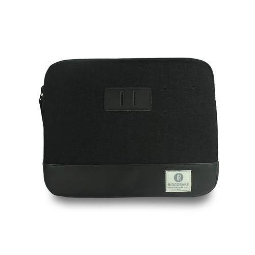 Ridgebake Case for iPad - Black & Black SL