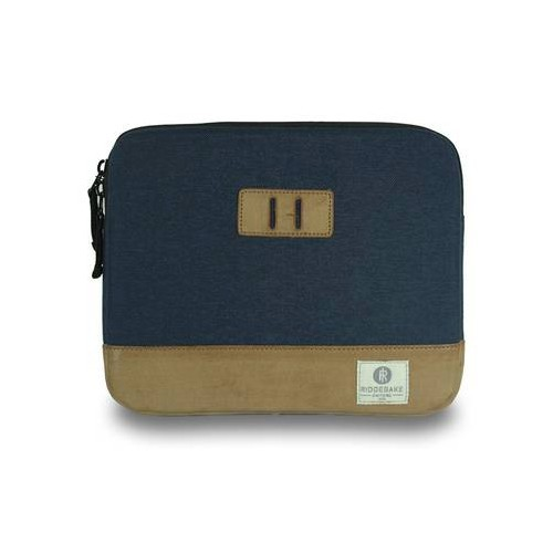 Ridgebake Case for iPad 10 inch - Navy