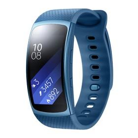 Samsung Gear Fit2 Short Str