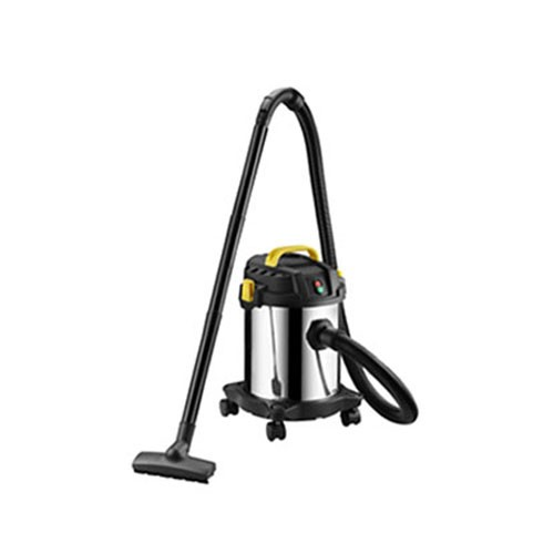 Idealife Vacuum Cleaner 2 In 1 Wet Dry & Blow 15L IL-150V