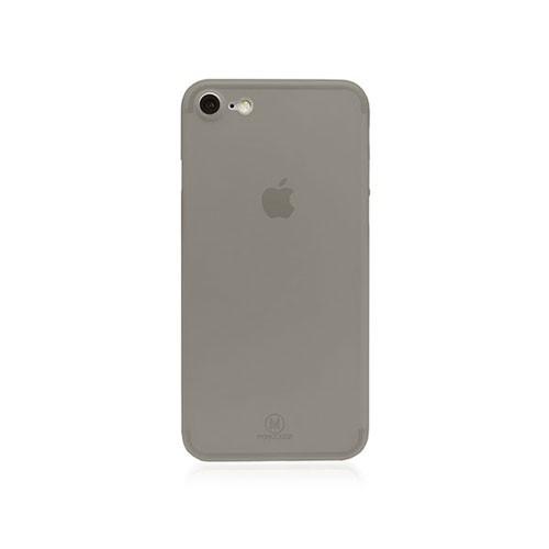 Monocozzi Lucid Slim Case for iPhone 8 / iPhone 7 - Grey