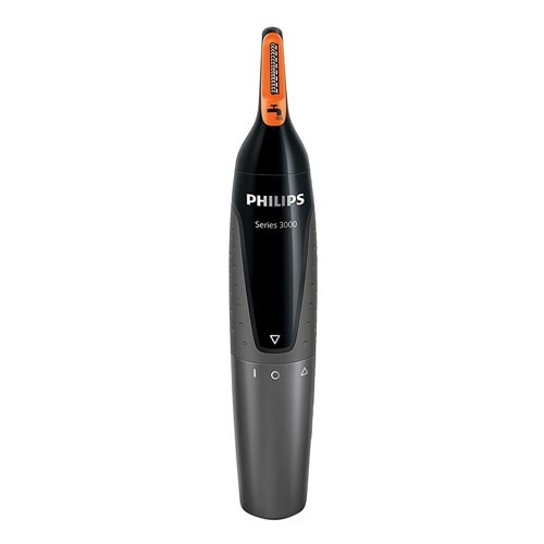 Philips Nose, Ear, Eyebrow Trimmer - NT 3160/10