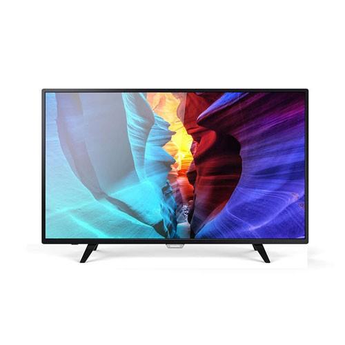 Philips Full HD Smart Slim LED TV 43 inch - 43PFT6100S