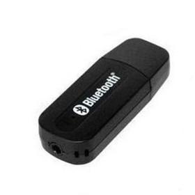 USB Bluetooth Audio Music R