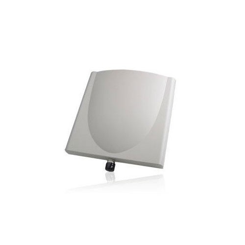 D-Link Wireless 2.4/5 GHz Dualband 18 dbi Directional Antenna - ANT70-1800