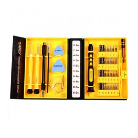 Orico Screwdriver Set 28 in