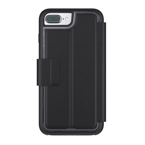 Griffin Survivor Adventure Wallet Style for iPhone 7 Plus GB42814 - Black
