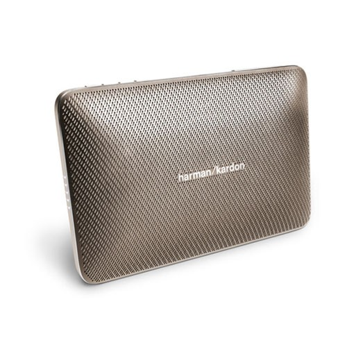 Harman Kardon Esquire 2 - Gold
