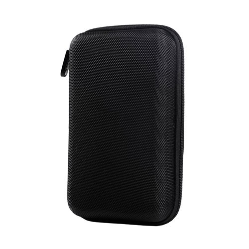 Orico 2.5 inch Hard Drive Protection Bag - PHE-25