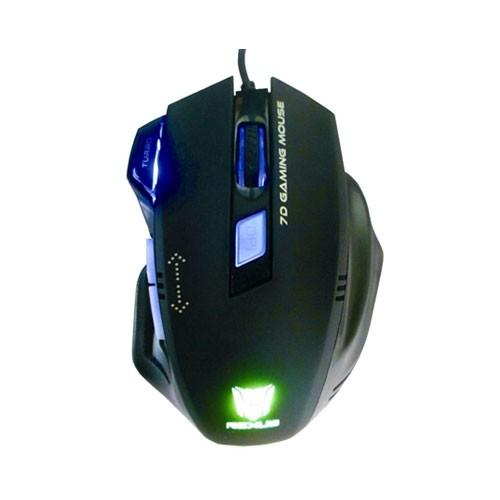Mouse Gaming Rexus G7
