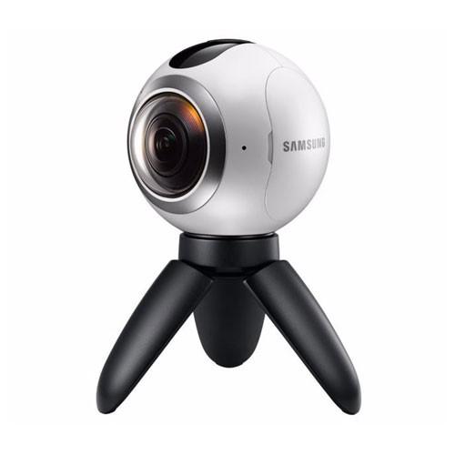 Samsung Gear 360° Camera