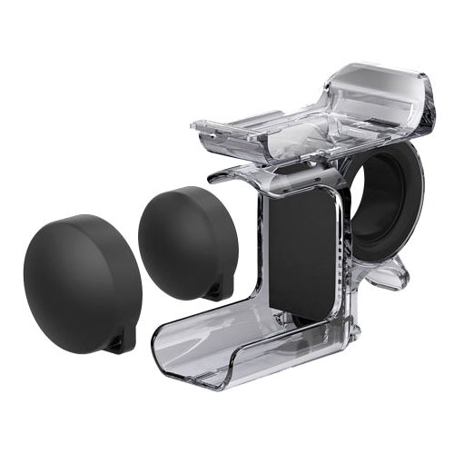 Sony Finger Grip for Action Camera AKA-FGP1