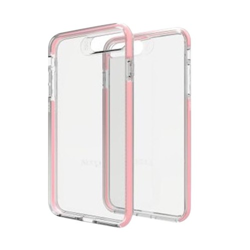 Gear4 D3O Picadilly fir iPhone 7 - Rose Gold