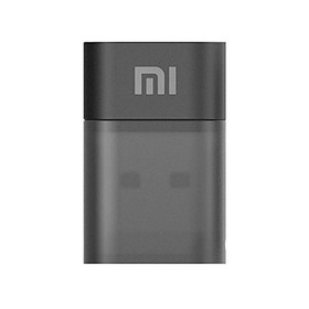 Xiaomi Mini USB Wireless Ro