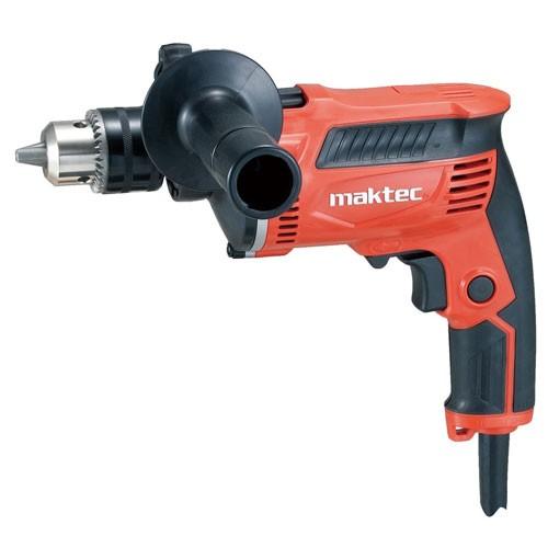 Maktec Impact Drill 13 mm - MT 817
