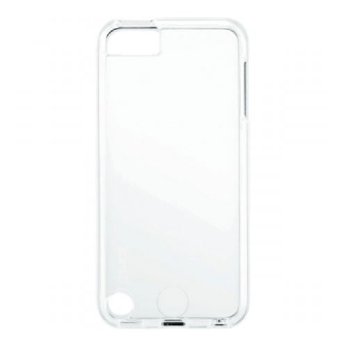 Gear4 ThinIce for iPod Touch 5  - Clear