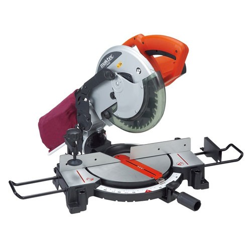 maktec Mitter Saw 10 Inch - MT 230