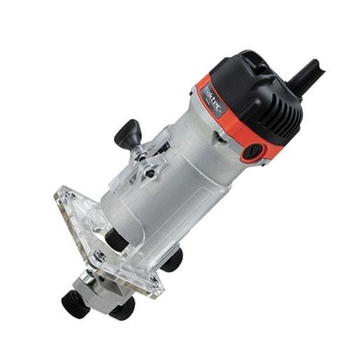 Maktec Trimmer 6 mm - MT 370