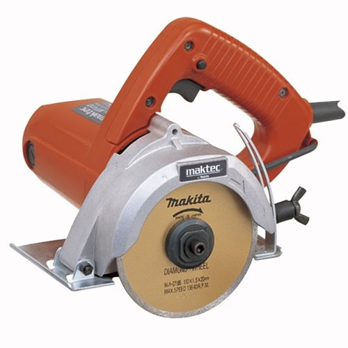 Maktec Marble Cutter 4 Inch - MT 410