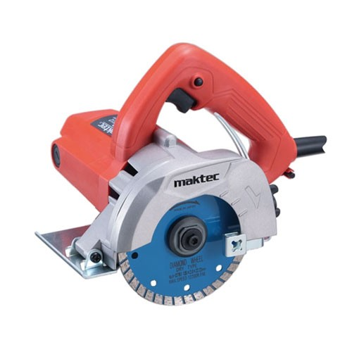Maktec Marble Cutter 5 Inch - MT 412 X
