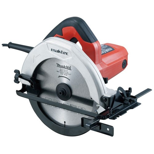 Maktec Circle Saw 7 Inch - MT 583