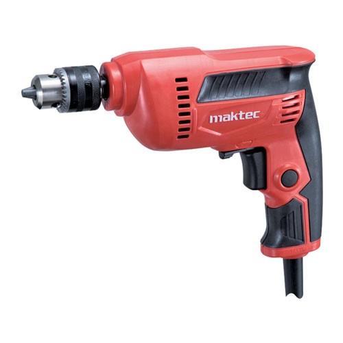 Maktec Bor 10 mm (VS) - MT 606