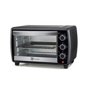 Electrolux Oven Toaster EOT