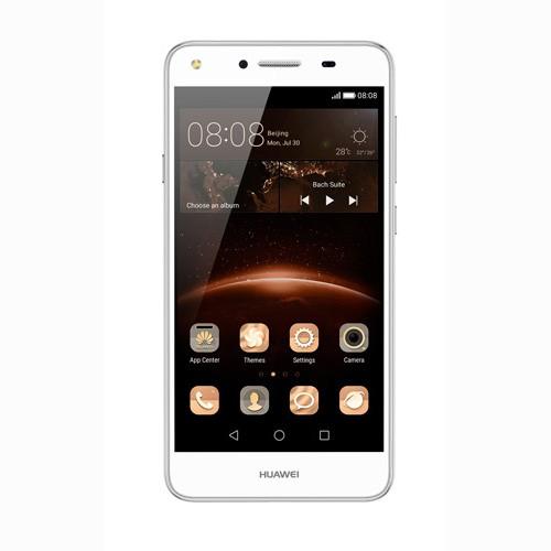 Huawei Y5II - White