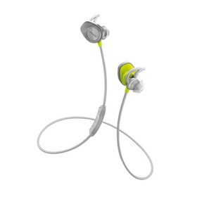 Bose SoundSport Wireless In