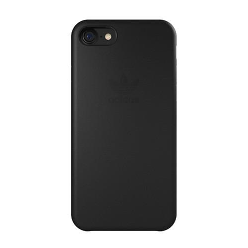 Adidas Slim Case for iPhone 8 / iPhone 7 - Black