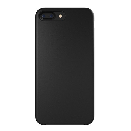 Adidas Slim Case for iPhone 8 Plus / iPhone 7- Black