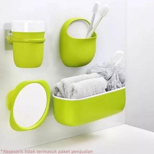 Remax Bathroom Accessories Set RT-BA01