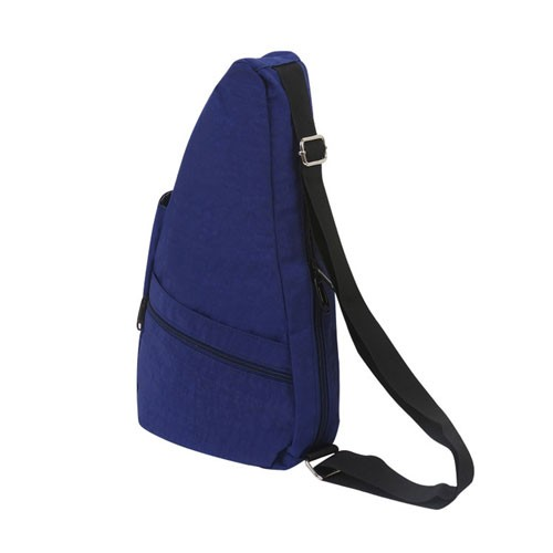Sling Bag Korean Outer Everest - Blue