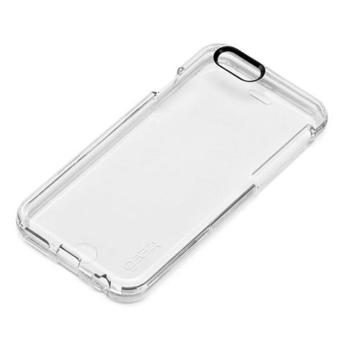 Gear4 IceBox Pro for iPhone 6 - White