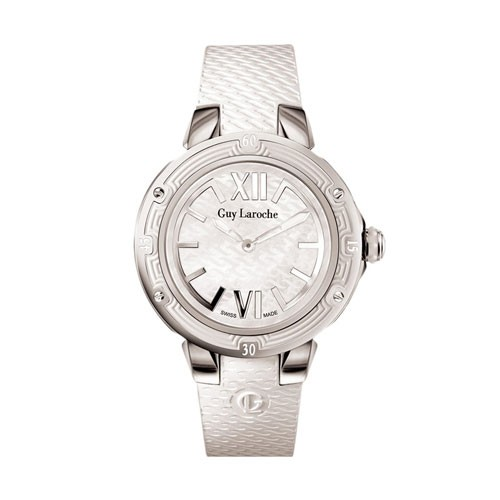 Guy Laroche Swiss Lady GL6214-02