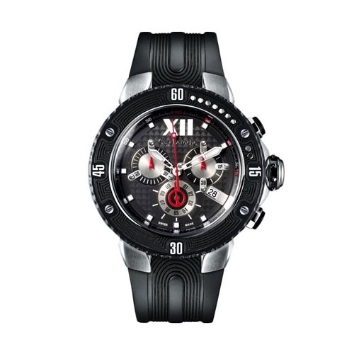 Guy Laroche Swiss Gent GL6267-02